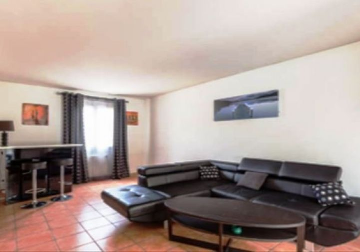 A vendre Montpellier 8500260200 A&a immobilier - axo & actifs