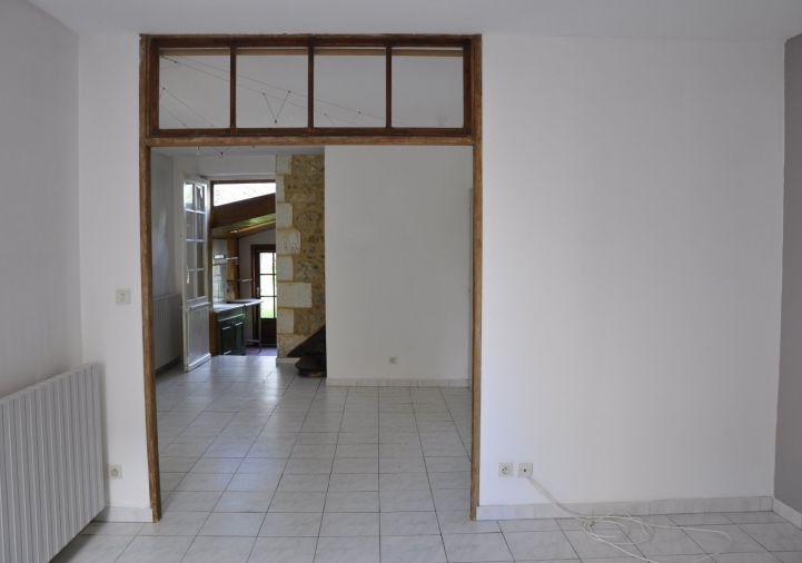 A vendre Montmoreau Saint Cybard 8500260333 A&a immobilier - axo & actifs