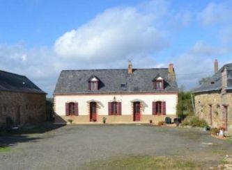 A vendre Saint Denis D'anjou 8500260576 Portail immo