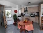 A vendre Agde 8500260654 A&a immobilier - axo & actifs