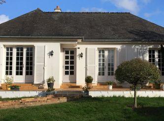 A vendre Saint Denis D'anjou 8500260697 Portail immo