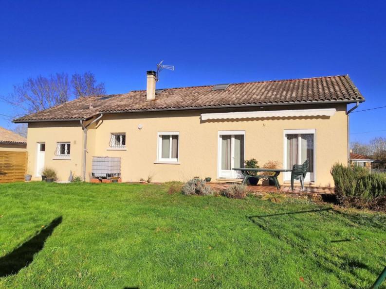 A vendre La Force 8500260713 A&a immobilier - axo & actifs