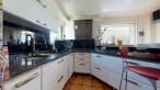 A vendre La-salvetat-saint-gilles 8500260729 A&a immobilier - axo & actifs