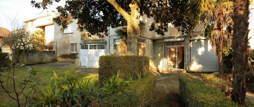 A vendre Saint Girons 8500260733 A&a immobilier - axo & actifs