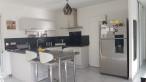 A vendre Pezenas 8500260750 A&a immobilier - axo & actifs
