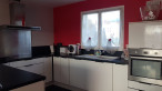 A vendre Servian 8500260751 A&a immobilier - axo & actifs