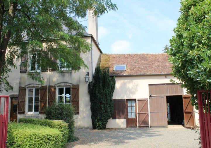 A vendre Neuvillalais 8500260777 A&a immobilier - axo & actifs