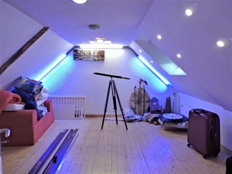 A vendre Quimperle 8500260962 A&a immobilier - axo & actifs