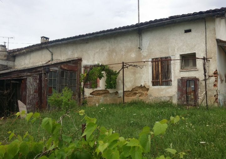 A vendre Lescure D'albigeois 8500260965 A&a immobilier - axo & actifs