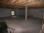 A vendre Albi 8500260970 A&a immobilier - axo & actifs