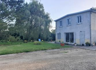 A vendre Bayeux 8500260986 Portail immo