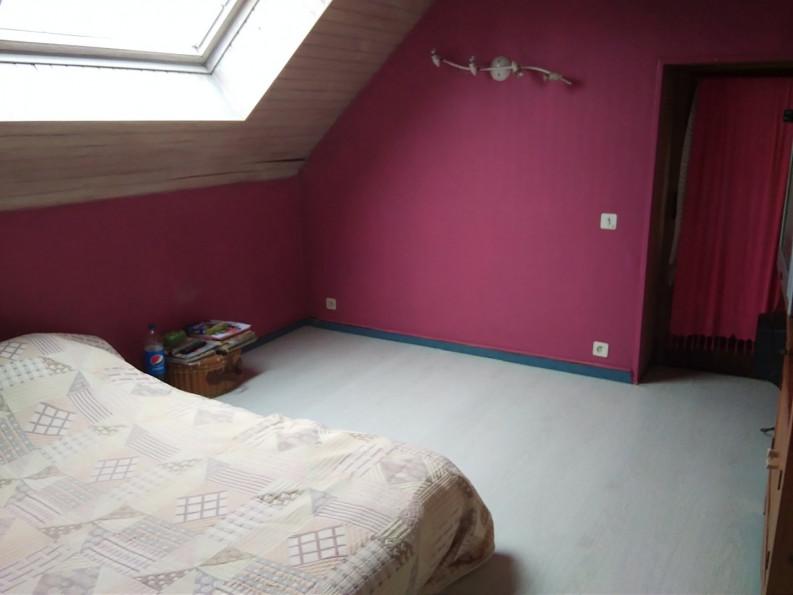 A vendre Ploemeur 8500260991 A&a immobilier - axo & actifs