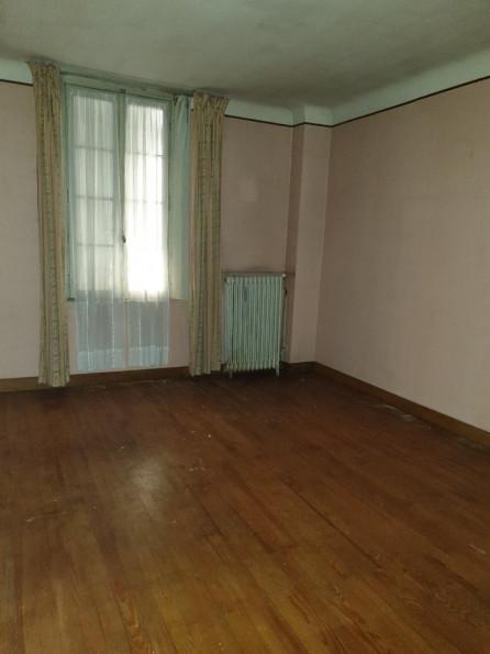 A vendre Cavignac 8500261189 A&a immobilier - axo & actifs