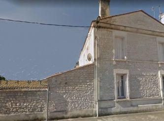 A vendre Angouleme 8500261251 Portail immo