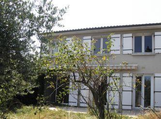 A vendre Angouleme 8500261252 Portail immo