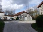 A vendre Archiac 8500261280 A&a immobilier - axo & actifs