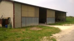 A vendre Valence D'agen 8500261340 A&a immobilier - axo & actifs