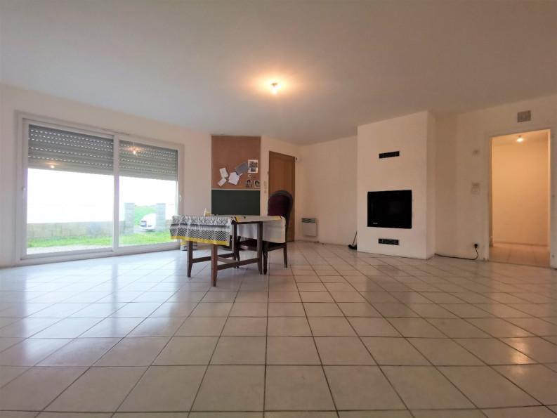 A vendre Saint Sulpice Le Verdon 8500261714 A&a immobilier - axo & actifs