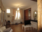 A vendre Chalons En Champagne 8500261721 A&a immobilier - axo & actifs
