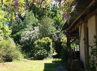 A vendre Courville Sur Eure 8500261770 Portail immo