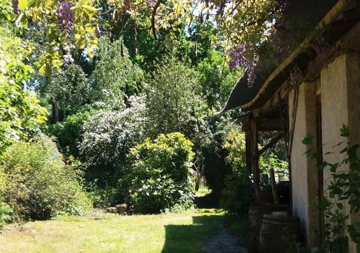 A vendre Courville Sur Eure 8500261770 A&a immobilier - axo & actifs