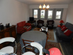 A vendre Deauville 8500261900 A&a immobilier - axo & actifs
