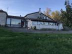 A vendre Castelsagrat 8500261901 A&a immobilier - axo & actifs