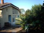 A vendre Saint Nicolas De La Grave 8500261918 A&a immobilier - axo & actifs