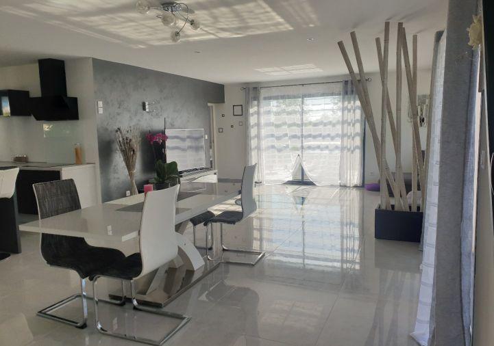 A vendre Saint Andre De Cubzac 8500261985 A&a immobilier - axo & actifs
