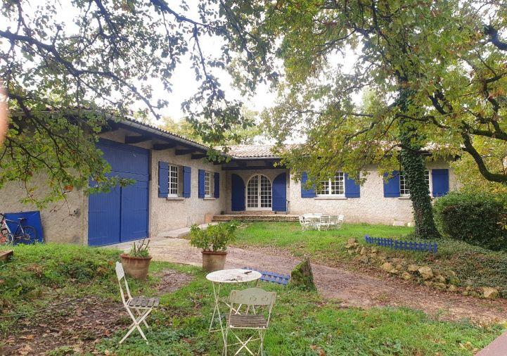 A vendre Saint Andre De Cubzac 8500261986 A&a immobilier - axo & actifs
