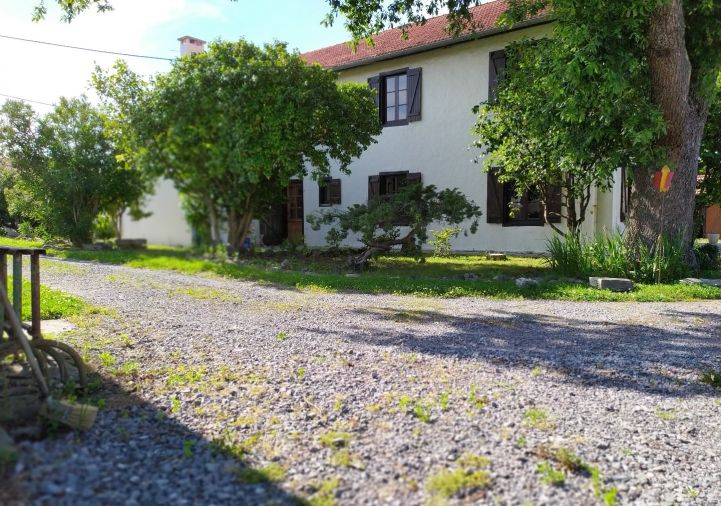 A vendre Anglet 8500262013 A&a immobilier - axo & actifs