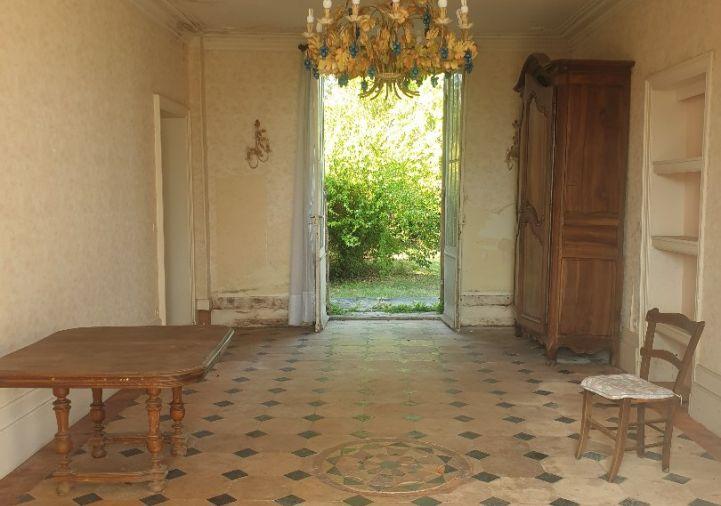 A vendre Saint Andre De Cubzac 8500262054 A&a immobilier - axo & actifs