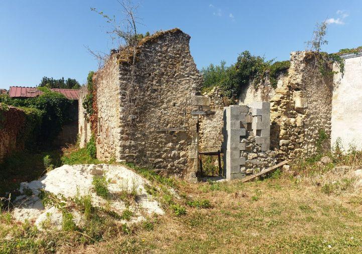 A vendre Saint Andre De Cubzac 8500262057 A&a immobilier - axo & actifs