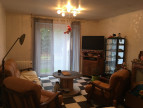 A vendre Saint Christophe En Bazelle 8500262098 A&a immobilier - axo & actifs