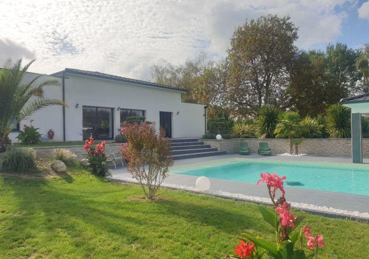 A vendre Villefranche De Lonchat 8500262139 A&a immobilier - axo & actifs