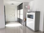 A vendre Bordeaux 8500262140 A&a immobilier - axo & actifs