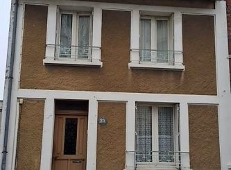 A vendre Epernay 8500262183 Portail immo