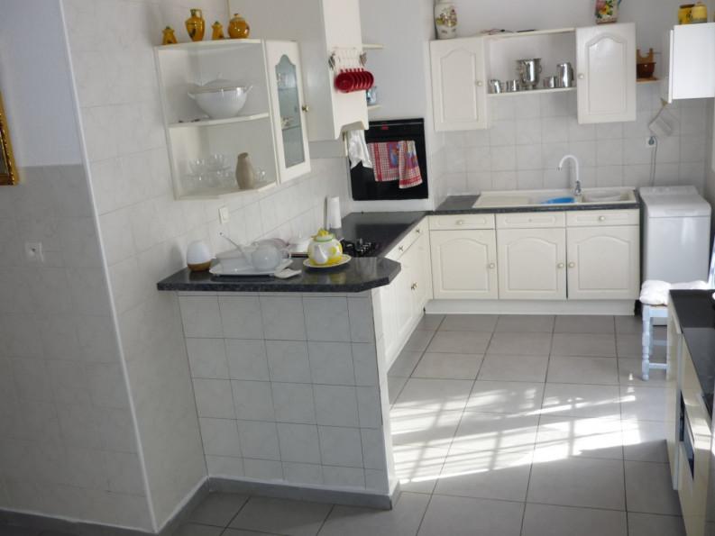 A vendre Le Beausset 8500262278 A&a immobilier - axo & actifs