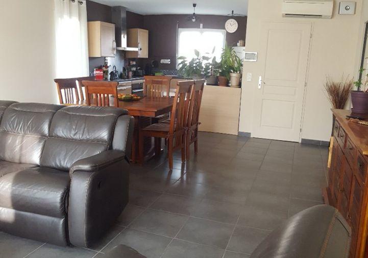 A vendre Perpignan 8500262327 A&a immobilier - axo & actifs