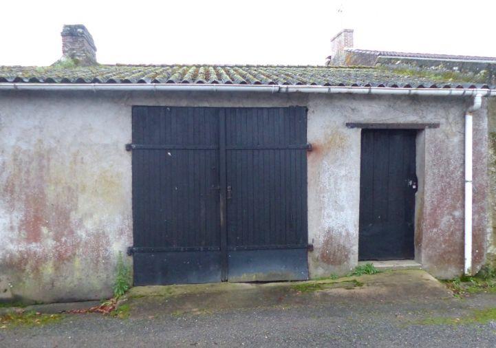 A vendre Saint Philbert De Grand Lieu 8500262342 A&a immobilier - axo & actifs