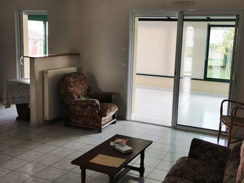 A vendre L'herbergement 8500262377 A&a immobilier - axo & actifs