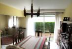 A vendre Montaigu 8500262395 A&a immobilier - axo & actifs