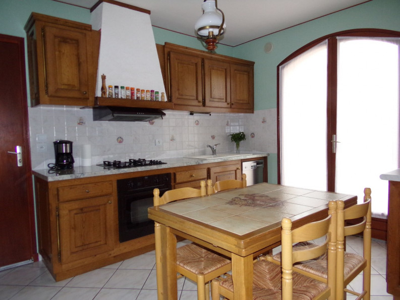 A vendre Montpellier 8500262411 A&a immobilier - axo & actifs