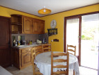 A vendre Clermont L'herault 8500262412 A&a immobilier - axo & actifs