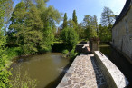 A vendre Bayeux 8500262438 A&a immobilier - axo & actifs