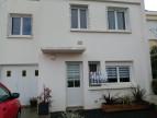 A vendre Olonne Sur Mer 8500262503 A&a immobilier - axo & actifs