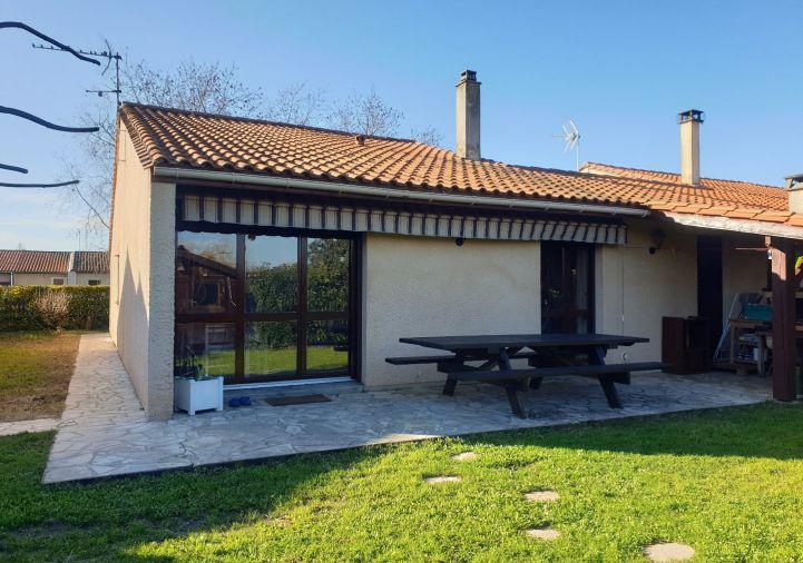 A vendre Ambares Et Lagrave 8500262513 A&a immobilier - axo & actifs