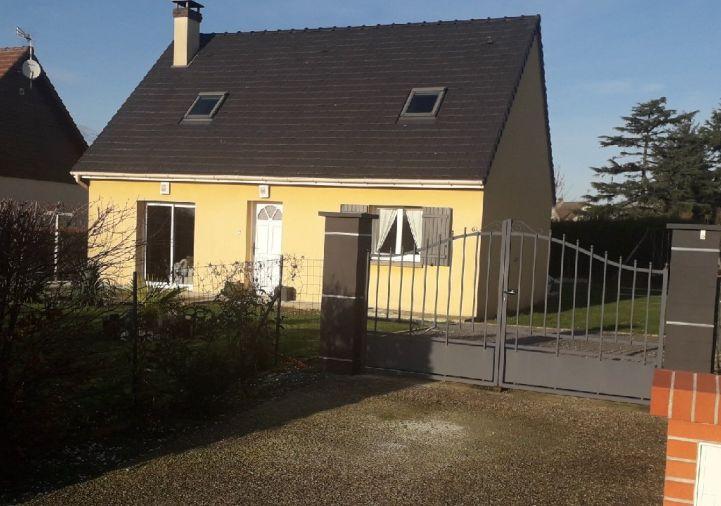 A vendre Barentin 8500262524 A&a immobilier - axo & actifs