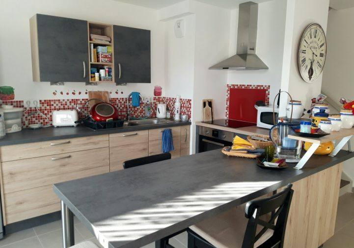A vendre Angers 8500262535 A&a immobilier - axo & actifs