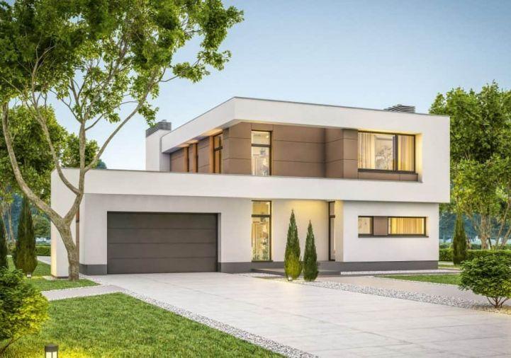 A vendre Briollay 8500262537 A&a immobilier - axo & actifs
